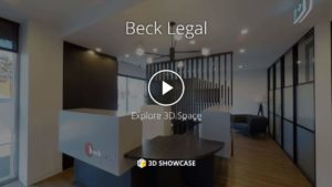 Beck-Legal-in-3D