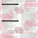 Beck-Legal-Family-Farm-Succession-Planning-Flyer-PRINT-1