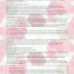 Directors-Duties-Responsibilities-Flyer-1
